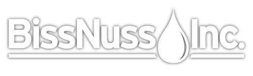 BissNuss, Inc.