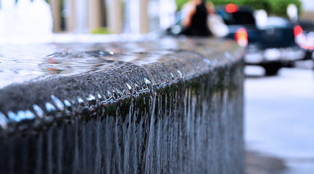 Fountain2_1600